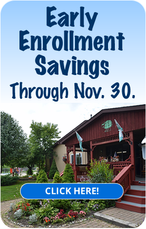 early-enrollment-savings2015